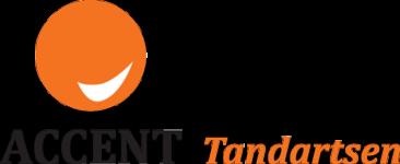 logo-accent-tandartsen