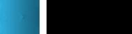 logo-dirks-tandartsen