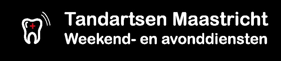 Tandartsen Maastricht Logo