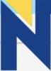 logo-tandartspraktijk-van-nouhuys