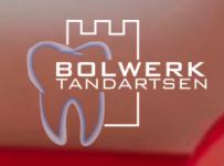 logo-volwerk-tandartsen
