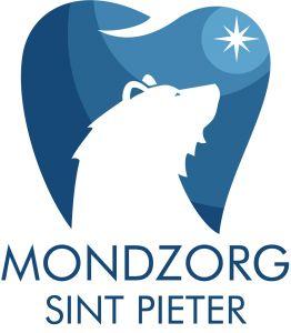 Logo Mondzorg Sint Pieter